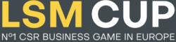 LSM Cup Logo